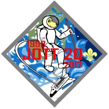 This Years Badge